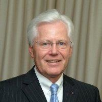 Professor Dr. Hans-Fred Weiser, Scheeßel-Versebrück