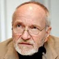 Dipl.-Volksw. Gerd Norden, Düsseldorf