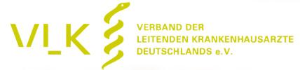 Verband der Leitenden Krankenhausärzte Deutschlands e.V.